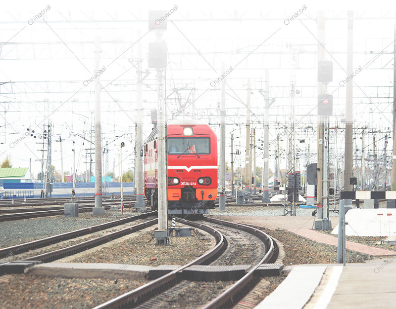 Heavy steel rail,Heavy steel rail Price,Heavy steel rail