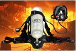 Mining-Safety-Equipment