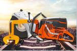 Railway-Equipment